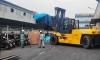 Top 3 thương hiệu xe nâng 5 tấn được ưa chuộng tại Việt Nam