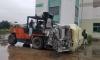 Xe nâng Komatsu 5 tấn - Có nên mua mới hay cũ
